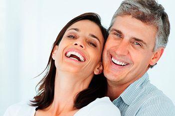 implantes dentales tratamientos