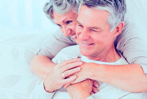 implantes dentales vinateros