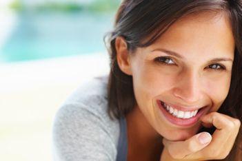 oferta ortodoncia invisible