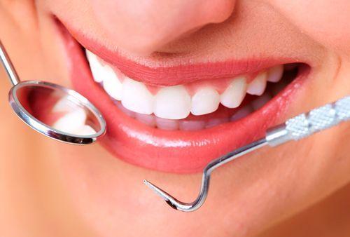 tratamiento periodoncia madrid