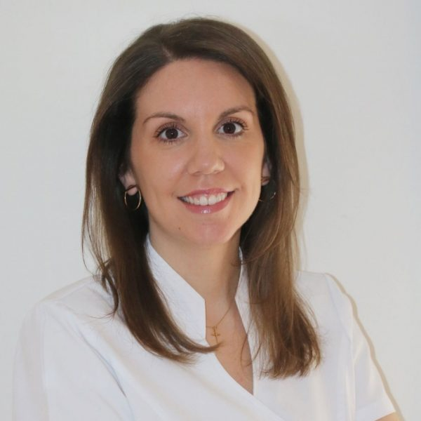 Carlota-Vazquez-CB-Dental